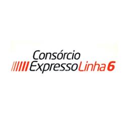Consórcio Expresso Linha