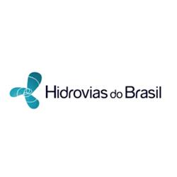 Hidrlo Vias Brasil