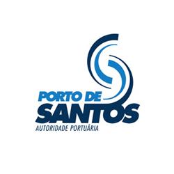 Porto Santos
