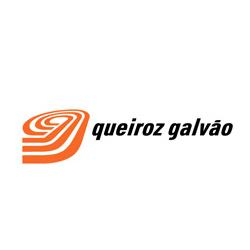 Queiroz Galvão